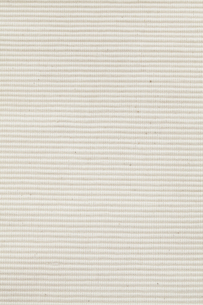 縞模様の白いファブリックの素材 [FYI00044627]