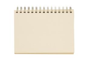 メモ用紙の写真素材 [FYI00044696]
