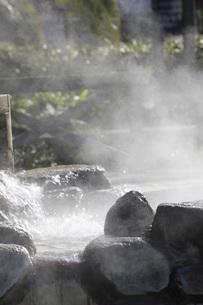 白浜温泉の写真素材 [FYI00045483]