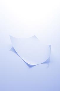 紙の写真素材 [FYI00045602]