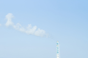 排ガス エコの素材 [FYI00045992]