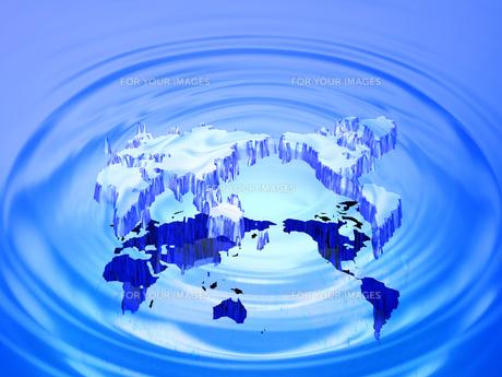 エコロジーの写真素材 [FYI00046583]