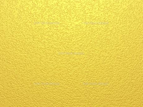 金紙の写真素材 [FYI00047541]