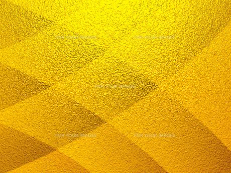 金箔の写真素材 [FYI00048111]