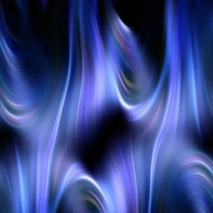 光の揺らぎの写真素材 [FYI00048359]