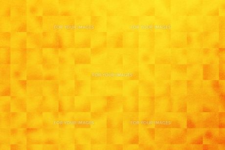 金箔のイメージの写真素材 [FYI00049353]
