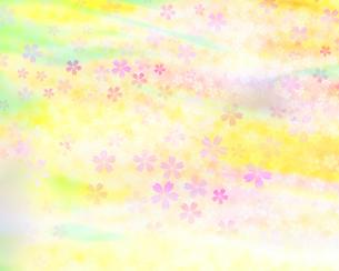 春色の写真素材 [FYI00049490]
