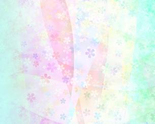 春色の写真素材 [FYI00049504]