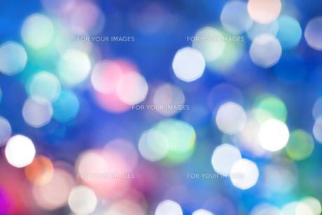 光のイメージの素材 [FYI00049717]