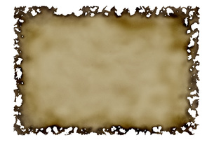 古紙の写真素材 [FYI00050203]