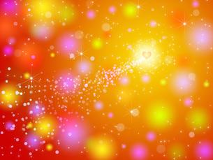 光のイメージの写真素材 [FYI00050369]
