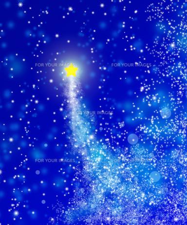 光のイメージの写真素材 [FYI00050372]