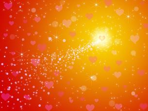 光のイメージの写真素材 [FYI00050373]