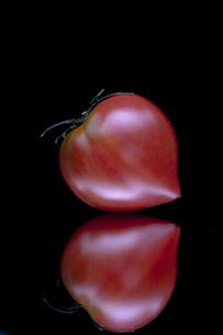 トマト1の素材 [FYI00050955]