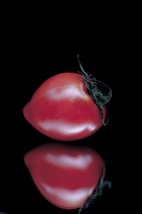 トマト2の素材 [FYI00050959]