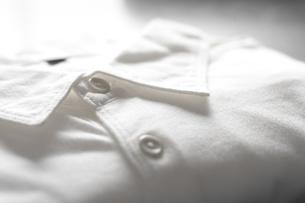 シャツの素材 [FYI00050984]