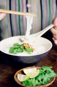 麺の写真素材 [FYI00051130]