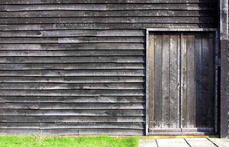 扉と壁の素材 [FYI00051525]