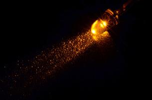 LEDの写真素材 [FYI00052114]
