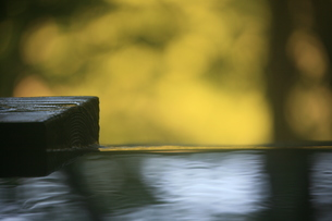 温泉の写真素材 [FYI00053673]