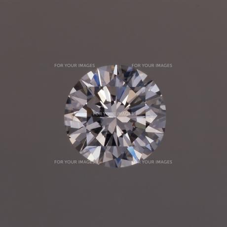 ダイヤモンドの素材 [FYI00055953]