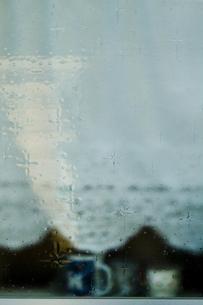 窓辺の写真素材 [FYI00056710]
