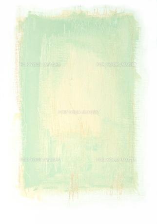 抽象画-色彩-の写真素材 [FYI00057433]
