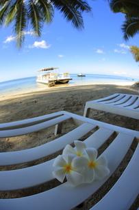 サイパン島 リゾートのイメージの写真素材 [FYI00057959]