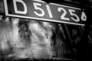 D51の写真素材 [FYI00059226]