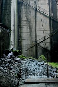 underworldの写真素材 [FYI00059301]