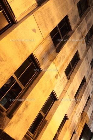 旧JR本社ビルの素材 [FYI00060979]