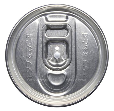 ドリンク缶 トップ閉の素材 [FYI00061894]