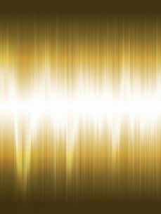 バックグラウンドの写真素材 [FYI00062130]