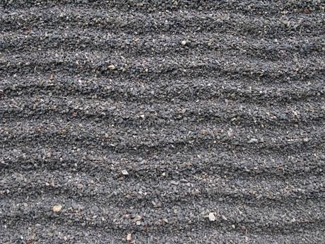 砂の素材 [FYI00062194]