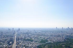 東京の写真素材 [FYI00064717]