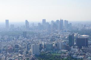 東京の写真素材 [FYI00064728]