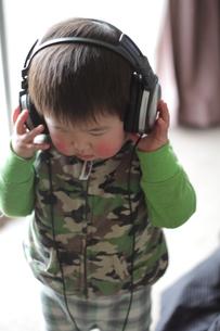 Musicの写真素材 [FYI00065563]