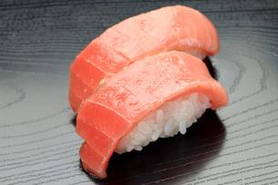寿司の素材 [FYI00070010]