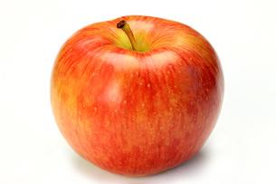 リンゴの写真素材 [FYI00070278]