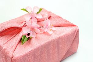 贈答品の写真素材 [FYI00070385]