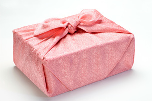 贈答品の写真素材 [FYI00070413]