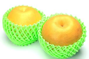 梨の写真素材 [FYI00071657]