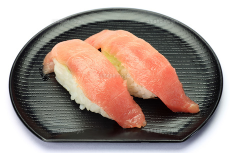 寿司の素材 [FYI00071699]