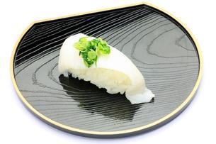 寿司の素材 [FYI00072916]
