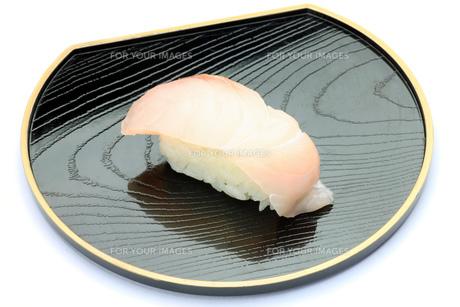 寿司の素材 [FYI00072920]