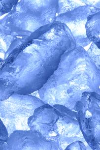 氷の素材 [FYI00073462]