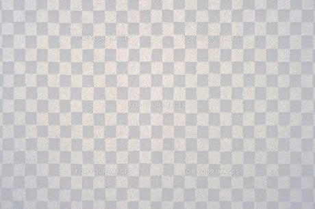 和紙の素材 [FYI00073476]