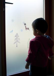 子供の写真素材 [FYI00073832]