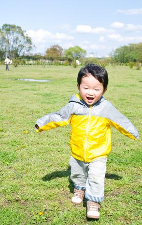 子育ての写真素材 [FYI00073879]