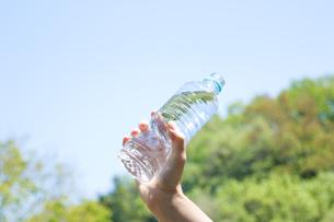 水の写真素材 [FYI00073910]